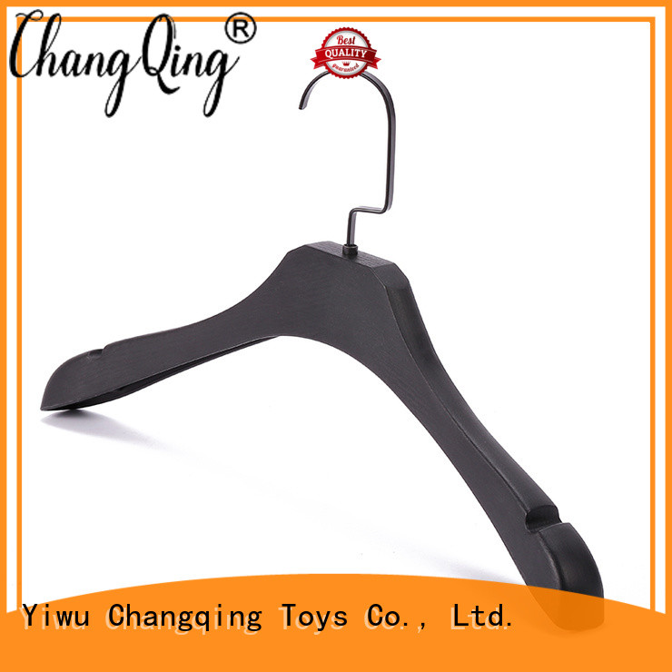 Changqing Toys stress toys series for adults