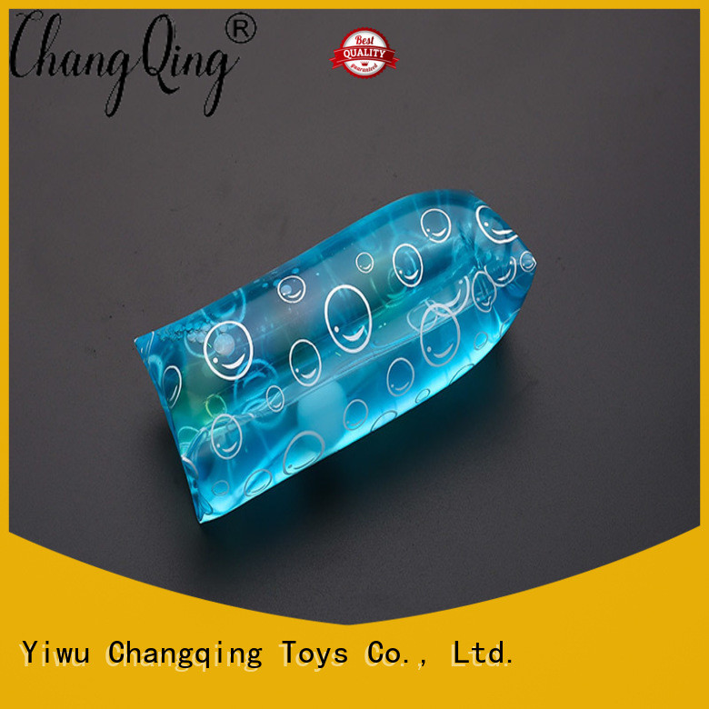 excellent stress toys customized for household