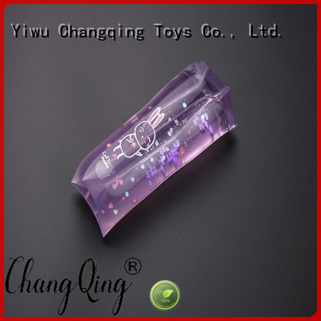 Changqing Toys squeezy toys directly sale for decompression