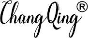 Logo | Changqing Toys