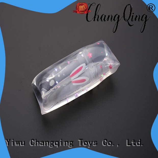 elegant water worm toy factory price for students