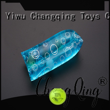 Changqing Toys decompress toy with good price for adults