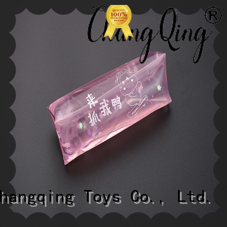 Changqing Toys colorful squeeze toy series for adults