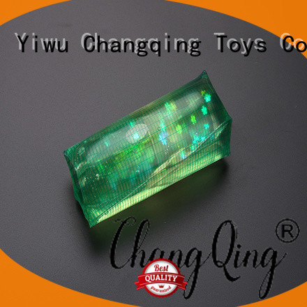 Changqing Toys decompression toy factory price for students