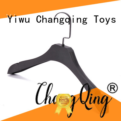 Changqing Toys decompress toy factory price for children