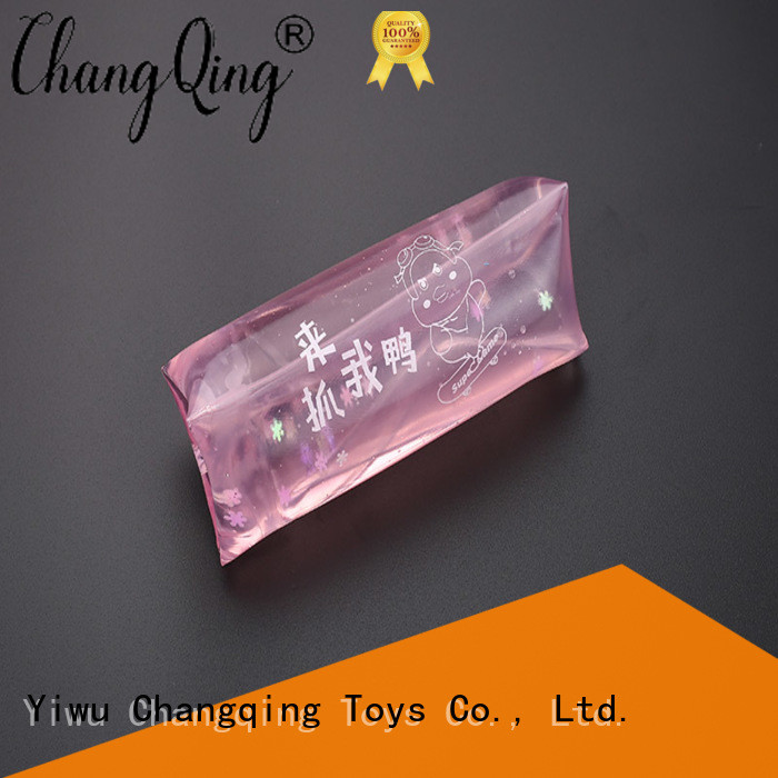 approved tube toy manufacturer for adults