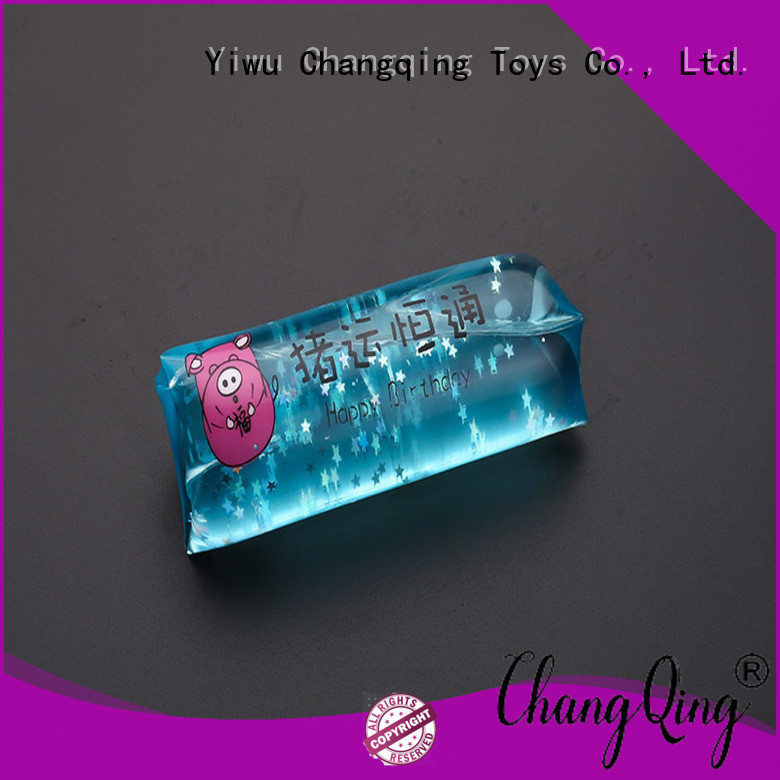 practical stress relief toys manufacturer for adults