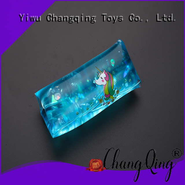 Changqing Toys tube toy customized for adults