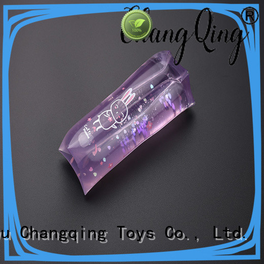 hot selling tube toy from China for adults