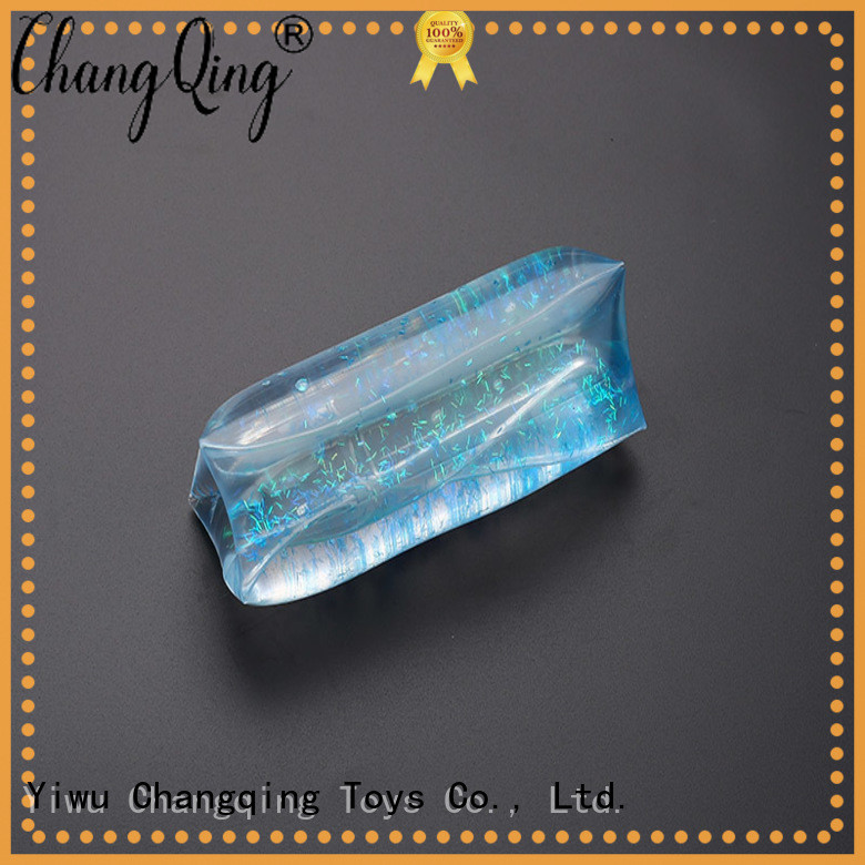 Changqing Toys squeeze toy directly sale for household