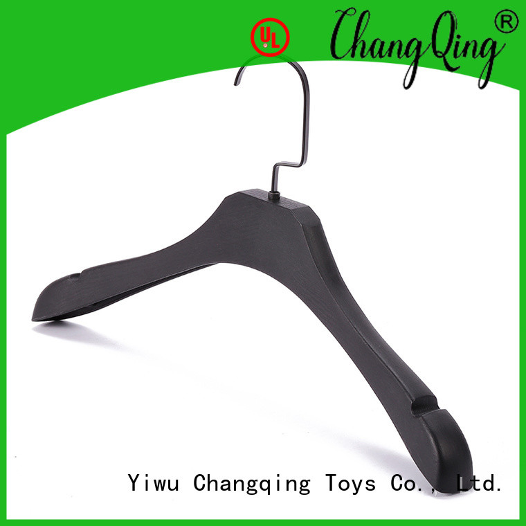 Changqing Toys stress relief toys personalized for decompression