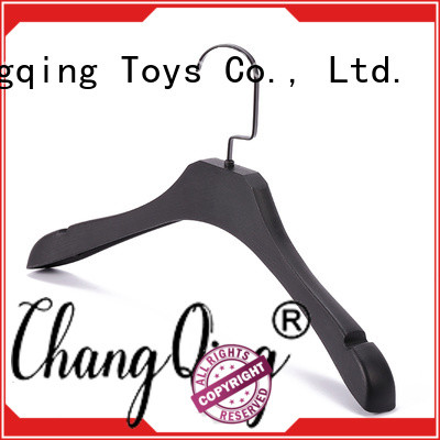 Changqing Toys creative water wigglies manufacturer for household