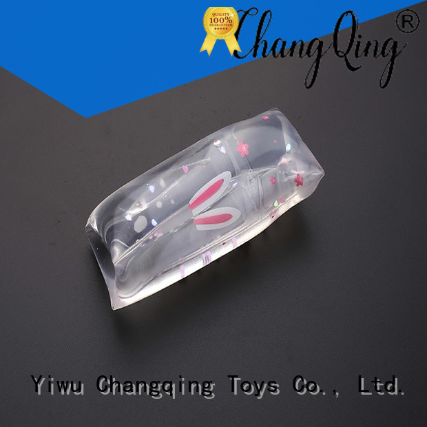 fashion squeeze toy supplier for adults