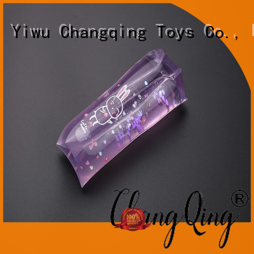 Changqing Toys eco-friendly slippery toy personalized for household