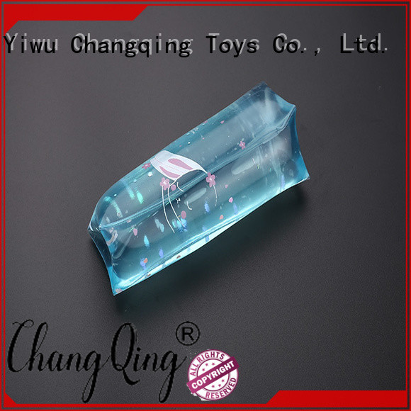 Changqing Toys quality stress relief toys with good price for adults