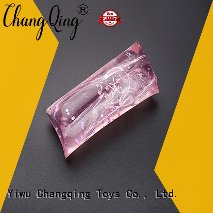 Changqing Toys water wiggler toy factory for kids