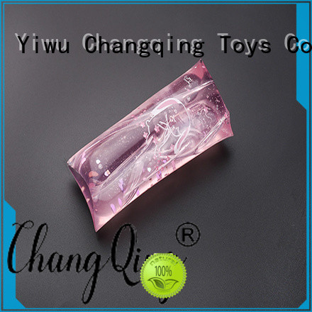 Changqing Toys water snake tube for students