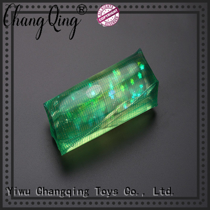 Changqing Toys squeezy toys factory price for adults