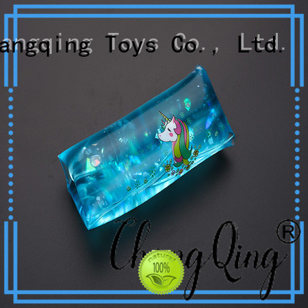 Changqing Toys durable water wigglies supplier for office
