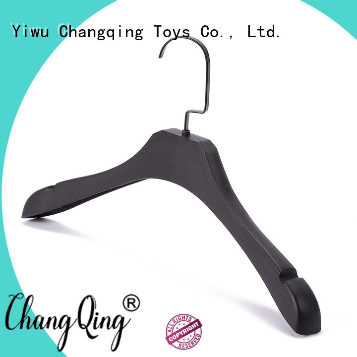 Changqing Toys decompress toy customized for students