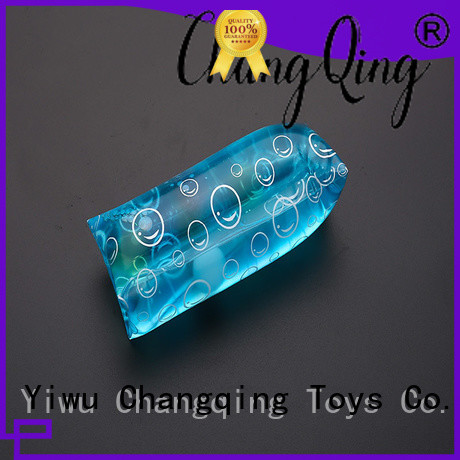 durable squidgy toys wholesale for children