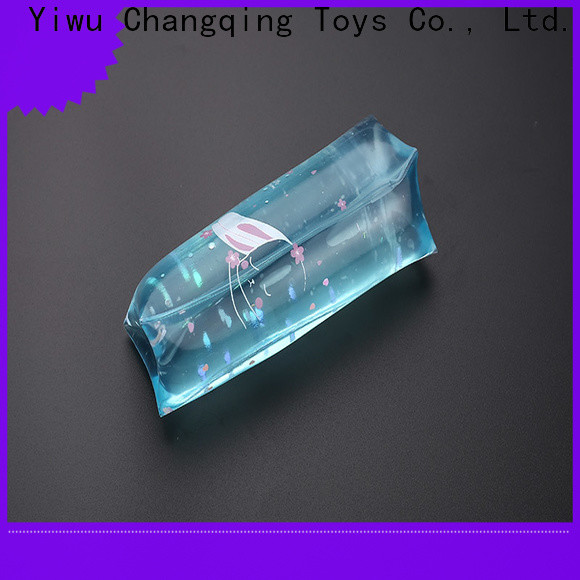 eco-friendly water tube toy manufacturer for children