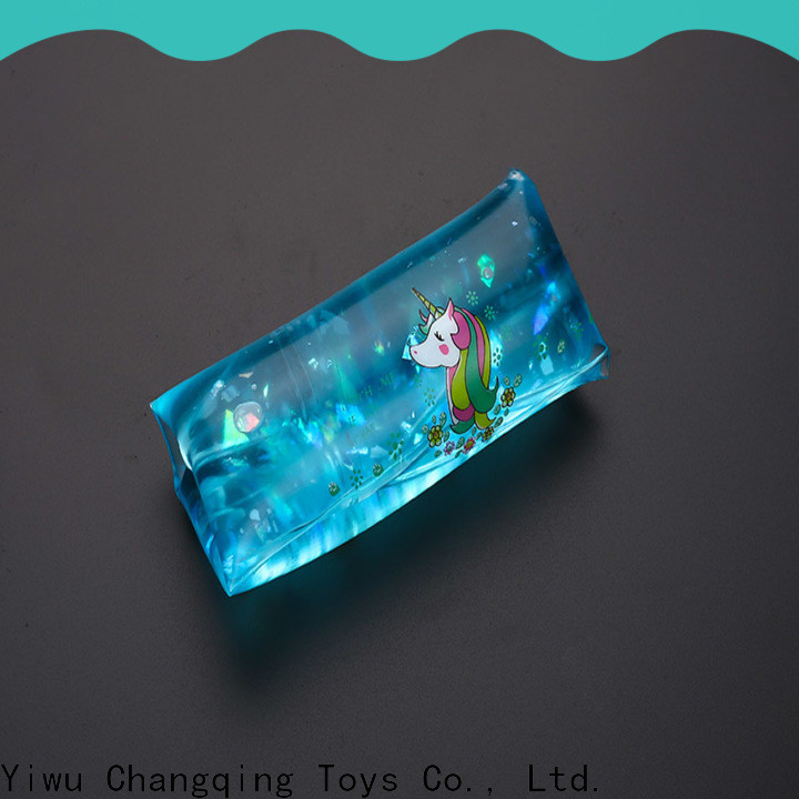 Changqing Toys water snake toy factory price for kids