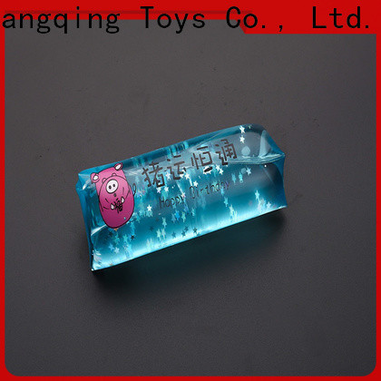 practical water snake wigglies toy manufacturer for office