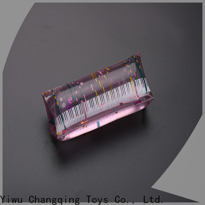Changqing Toys decompress toy with good price for office