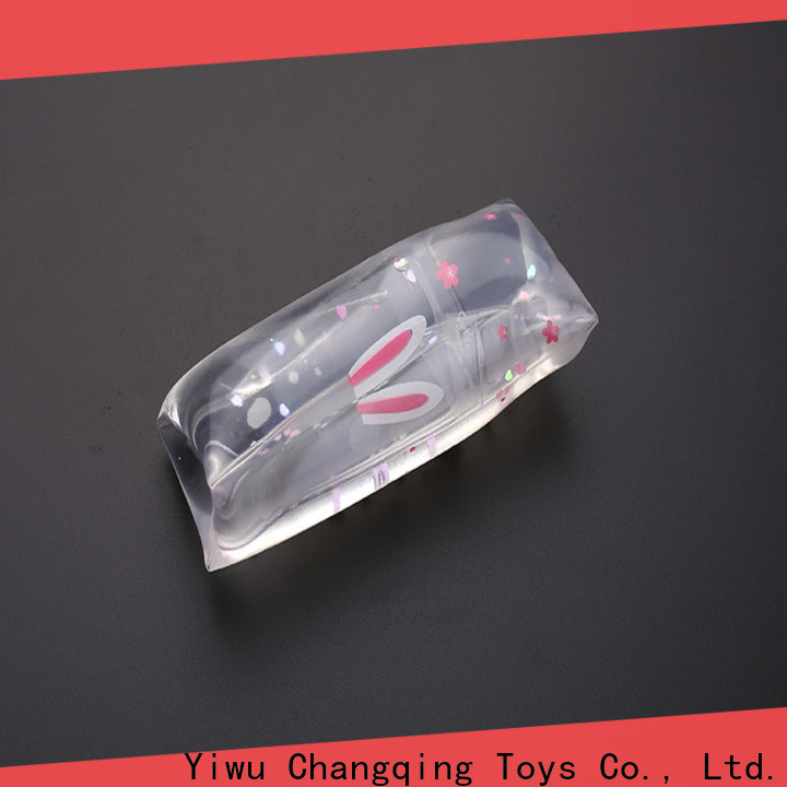 Changqing Toys water wigglies manufacturer for kids