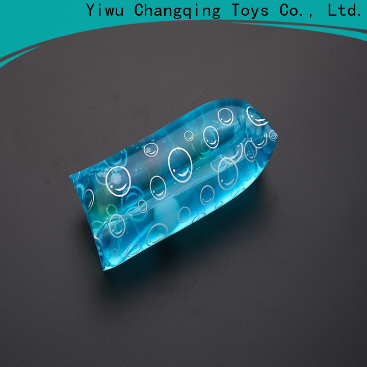creative water snake toy manufacturer for kids