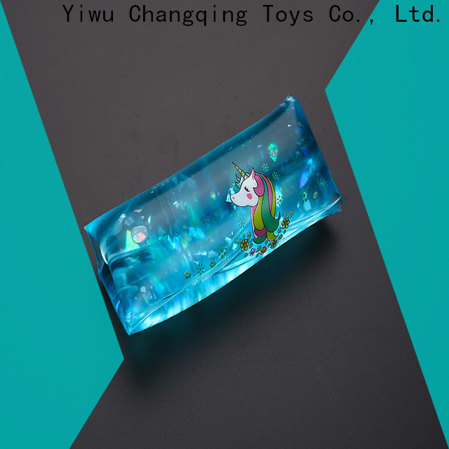 Changqing Toys decompress toy personalized for office