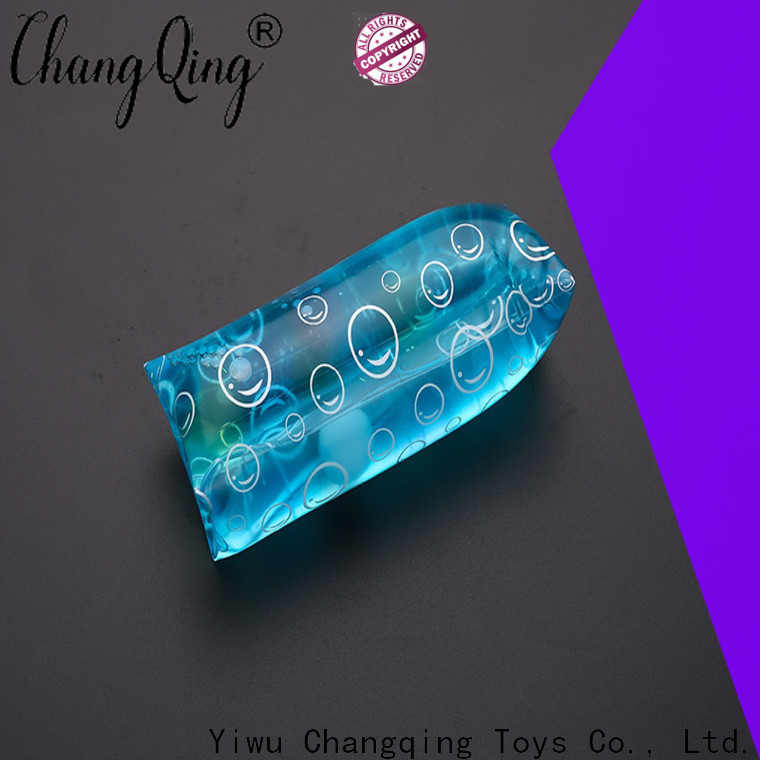 elegant decompression toy with good price for household