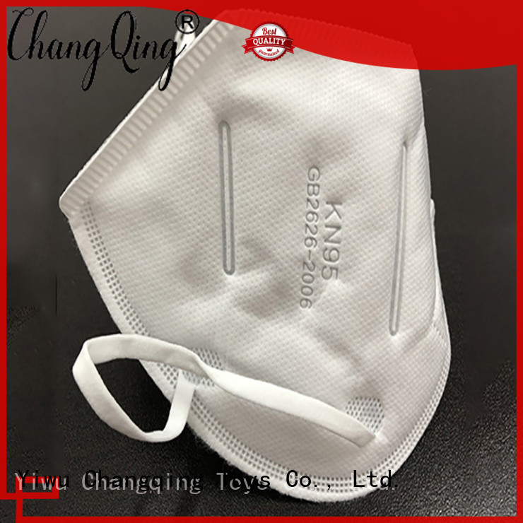 reliable medical mask manufacturer for outdoor